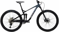 "Велосипед 29"" Marin RIFT ZONE 2 рама - XL 2021 Teal/Silver/Black"