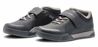 Вело обувь Ride Concepts TNT Men's [Charcoal], 10
