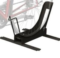 ВЕЛ Підставка для велосипеда KILIAN BIKE STAND (7602-0078)