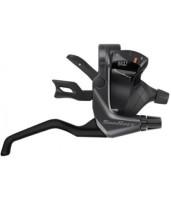 Ручки переключения SUN RACE Trigger Brake M900 пара, R9/L3(2)