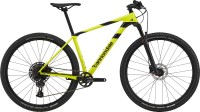 "Велосипед 29"" Cannondale F-SI Carbon 5 2020 NYW"