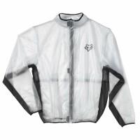 Дождевик FOX Fluid MX Jacket [Clear], XXL
