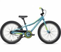 ВЕЛ Велосипед RIPROCK CSTR 20  TUR/HYP/LTTUR 9 (B6517-9409)
