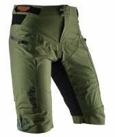 Вело шорты LEATT Shorts DBX 5.0 32