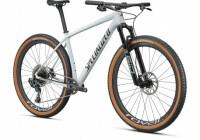 Велосипед EPIC HT PRO L