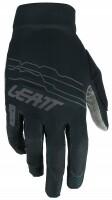 Вело перчатки LEATT Glove MTB 1.0 [Black], XL (11)