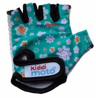 Перчатки детские Kiddimoto Fleur
