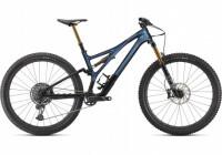 Велосипед SJ PRO S4