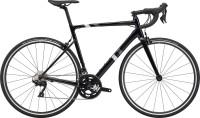 "Велосипед 28"" Cannondale CAAD13 105 2020 BPL"