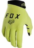 Вело перчатки FOX RANGER GLOVE [SUL], L (10)