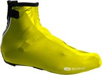 Бахилы Sugoi RESISTOR, желтые