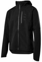 Вело куртка FOX RANGER 3L WATER JACKET [Black], L