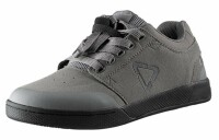 Вело обувь LEATT Shoe DBX 2.0 Flat [Steel], 9.5
