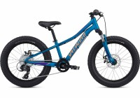 ВЕЛ Велосипед RIPROCK 20 INT  MRNBLU/PLMPRP/ACDLAVA 9 (96519-8009)