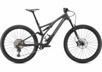 Велосипед SJ COMP S2