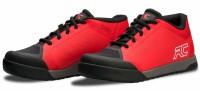 Вело обувь Ride Concepts Powerline Men's [Red/Black], 9.5