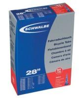 "Камера 28"" (18/28x622/630) Schwalbe SV15 40мм EK"