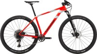 "Велосипед 29"" Cannondale F-SI Carbon 3 2020 ARD"