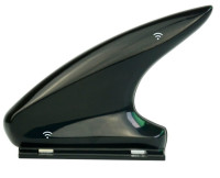 Датчик скорости и каденса Green Cycle GC-X2 подключение через Bluetooth 4.0