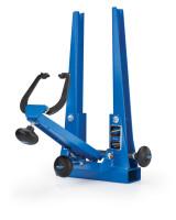 Станок Park Tool профессиональный для центровки колес. Метал