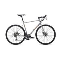 """Велосипед 28"""" Marin NICASIO рама - 50см 2020 Silver"""