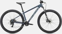Велосипед ROCKHOPPER 27.5  CSTBLUMET/ICEBLU M 91120-7403