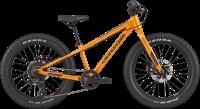 """Велосипед 20+"""" Cannondale CUJO OS 2020 CRU, оранжевый"""