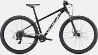 Велосипед ROCKHOPPER 27.5  TARBLK/WHT S (91120-7302)
