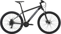 "Велосипед 27,5"" Cannondale CATALYST 2 2019 BPL"