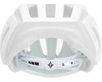 ВЕЛ Шолом з/п застібка шолому 60515-1033 HEADSET SL FIT SYSTEM ECHELON II M