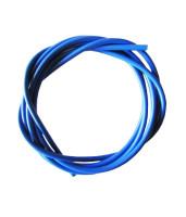 Рубашка 2м ALHONGA HJ-BL02 5mm синий