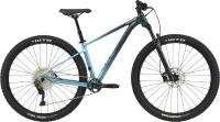Велосипед Cannondale TRAIL SE 3 Feminine рама - L 2021 SLT