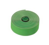 Обмотка руля FSA POWERTOUCH, вспененая резина, зелёная