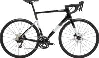 "Велосипед 28"" Cannondale SUPERSIX EVO Carbon Disc 105 рама - 51см/54см 2021 BPL"