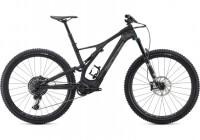 Велосипед LEVO SL EXPERT CARBON