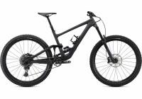 Велосипед SPECIALIZED ENDURO COMP CARBON 29  BLK/CHAR S2 (93620-5202)