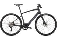 ВЕЛ Велосипед VADO SL 4.0  NRBLK/BLK XL (93920-5105)