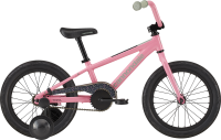 "Велосипед 16"" Cannondale TRAIL SS GIRLS OS 2020 FLM"