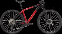"""Велосипед 29"""" Cannondale F-SI Carbon 3 рама - M 2021 RRD"""