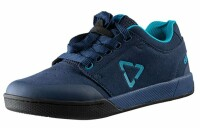 Вело обувь LEATT Shoe DBX 2.0 Flat [Inked], 10