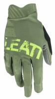 Вело перчатки LEATT Glove MTB 1.0 GripR [Cactus], S (8)