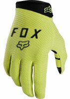 Вело перчатки FOX RANGER GLOVE [SUL], M (9)