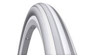 Покрышка 24x1.00 (25x540) MITAS (RUBENA) TOURNIER V03 Pre Classic серая для колясок