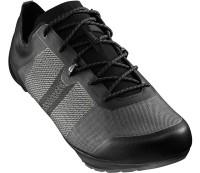 Обувь Mavic ALLROAD PRO Black/Magnet/Black черно-серая