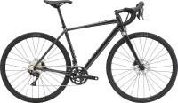 "Велосипед 28"" Cannondale TOPSTONE 105 2020 GRA"
