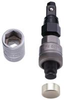 Выжимка шатуна ICE TOOLZ 04D2 под 8/14/15mm ключи