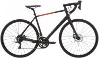 """Велосипед 28"""" Pride ROCKET черный 2020"""