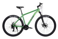 Велосипед(Vento) MONTE 29 Oak Satin 17/M