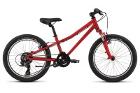 Велосипед HTRK 20 INT  CNDYRED/RKTRED 9 (94018-8409)