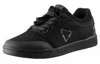 Вело обувь LEATT Shoe DBX 2.0 Flat [Black], 9.5